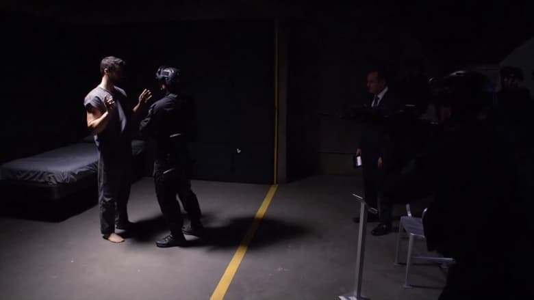 Marvel's Agents of S.H.I.E.L.D. Season 2 Episode 6