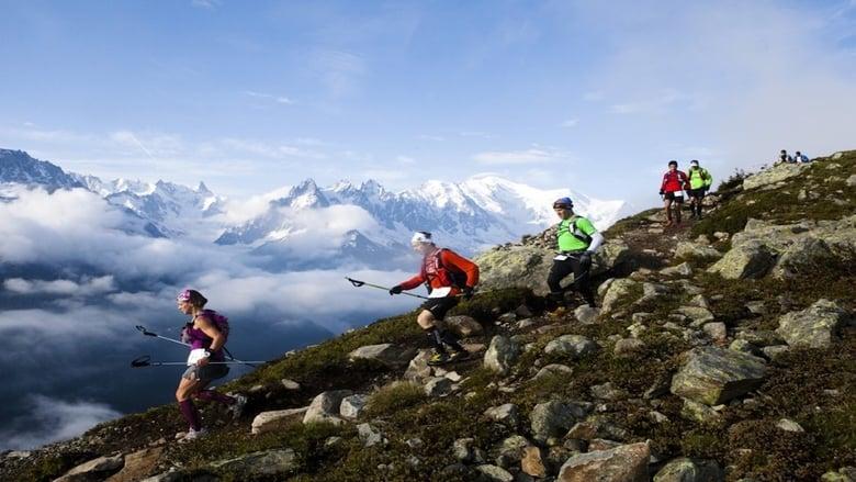 Inside - 80km du Mont-Blanc