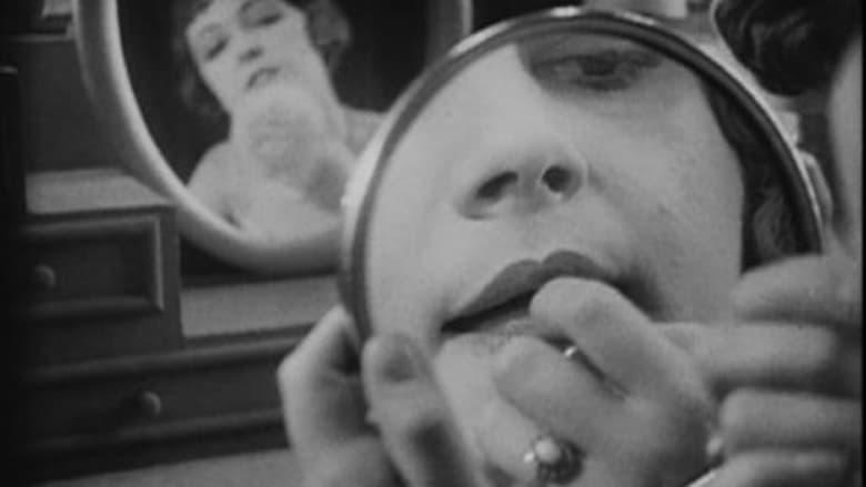 Voir Au bonheur des dames en streaming complet vf | streamizseries - Film streaming vf