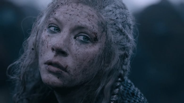 Vikings Season 5 Episode 15