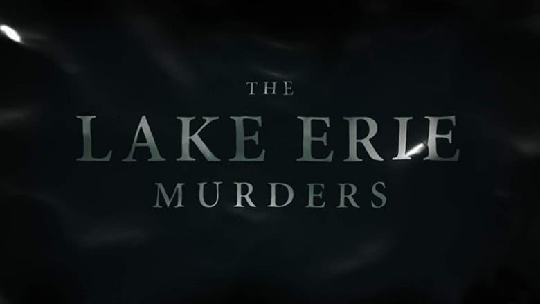 The+Lake+Erie+Murders