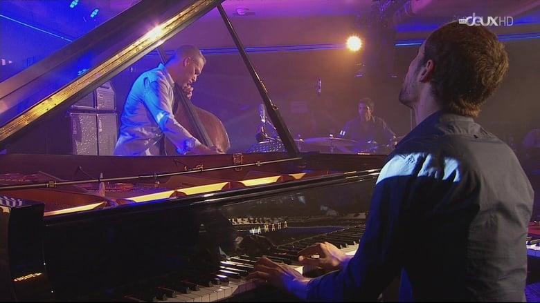 Watch Avishai Cohen Quartet - Montreux Jazz Festival 2013 free