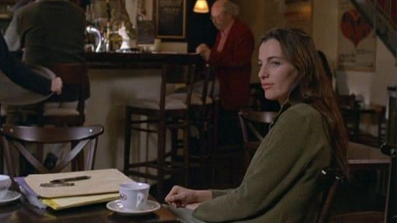 Imagem do Filme Nina's Tragedies