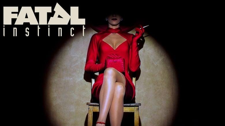 Voir Fatal Instinct en streaming vf gratuit sur StreamizSeries.com site special Films streaming