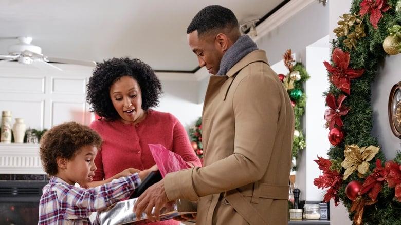 Watch A Christmas Miracle Putlocker Movies
