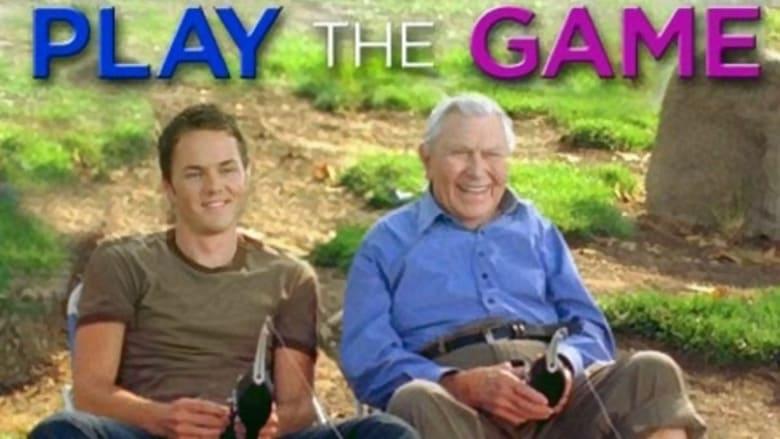 فيلم Play the Game 2009 مترجم اونلاين