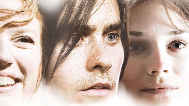 Mr Nobody German Stream