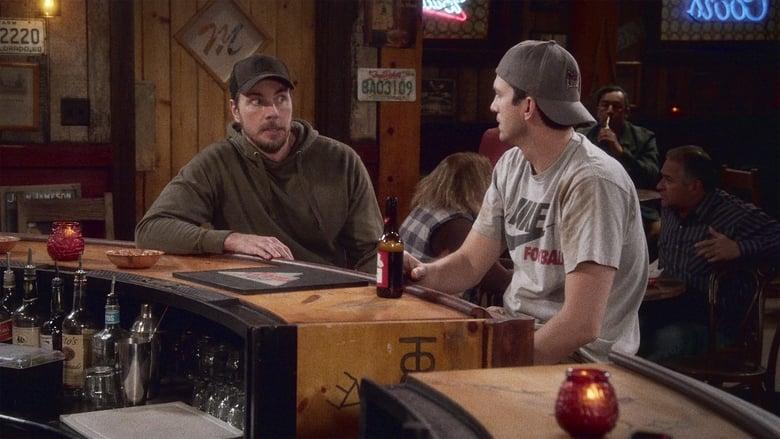 The Ranch Saison 3 Episode 17