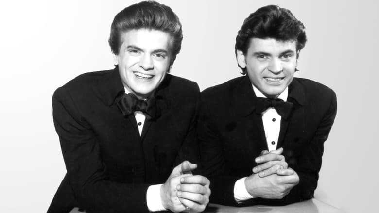 The+Everly+Brothers%3A+Harmonies+From+Heaven