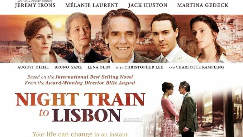 Treno+di+notte+per+Lisbona
