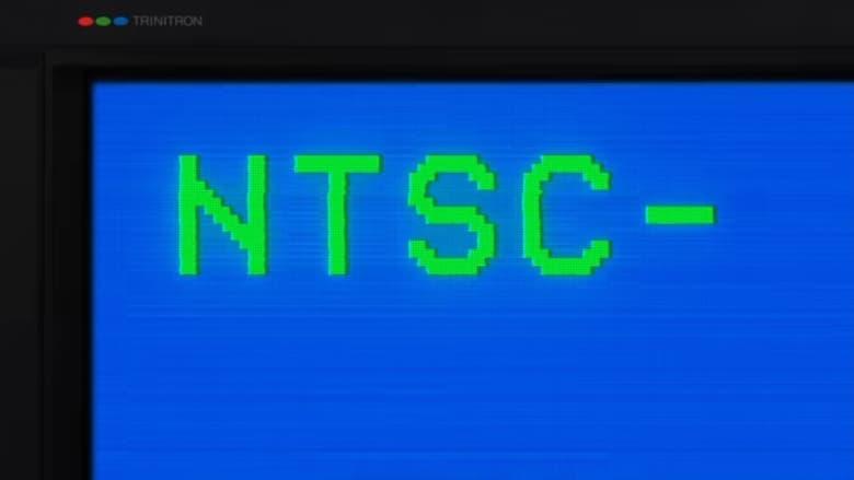 مسلسل NTSC- 2021 مترجم اونلاين