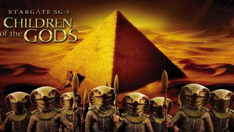 Stargate+SG-1%3A+Figli+degli+Dei+-+Final+Cut