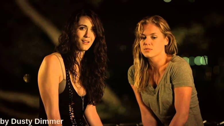 Voir Breaking the Girls en streaming vf gratuit sur StreamizSeries.com site special Films streaming