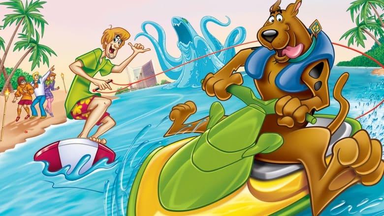 Scooby-Doo%21+e+il+mostro+marino
