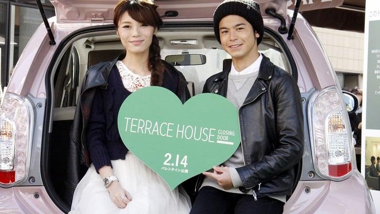 Watch Terrace House: Closing Door Putlocker Movies