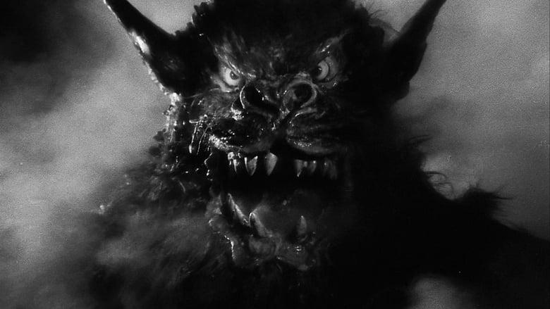 La+notte+del+demonio