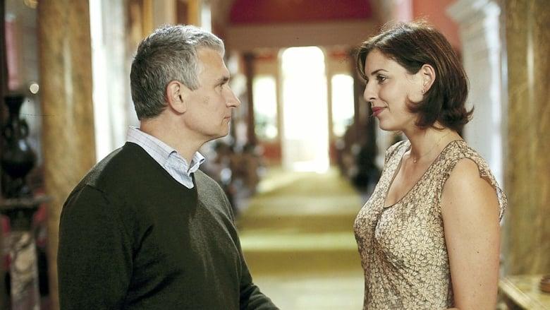 Película Rosamunde Pilcher: Sternschnuppen im August En Buena Calidad Gratis
