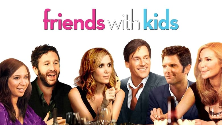Friends+with+Kids