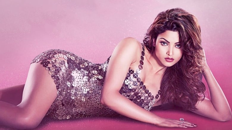 Watch Hate Story IV free