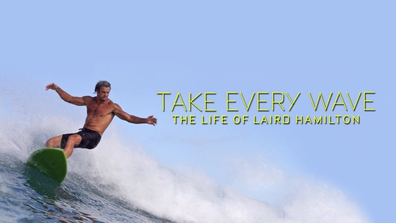 Voir Laird Hamilton, Le Surfeur De L'extrême streaming complet et gratuit sur streamizseries - Films streaming