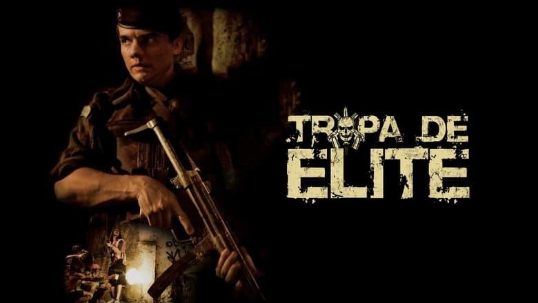 Tropa+de+elite+-+Gli+squadroni+della+morte
