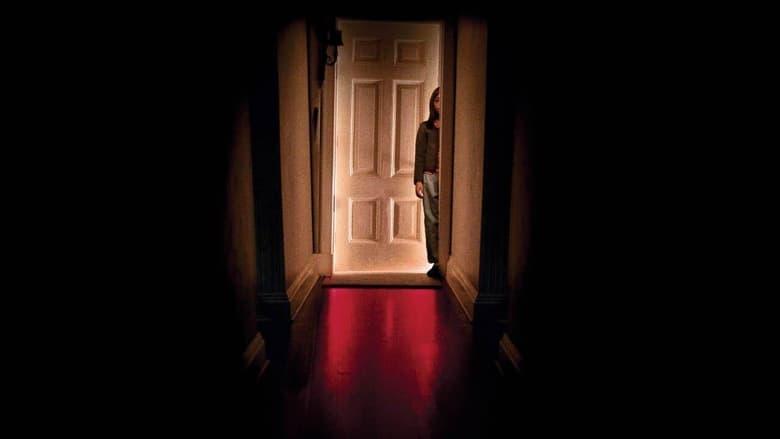 Nascosto+nel+buio