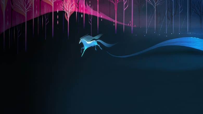 Imagens do As Lendas de Frozen II Dublado Dublado Online