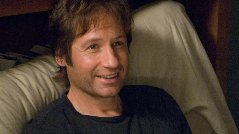 Californication Online Stream