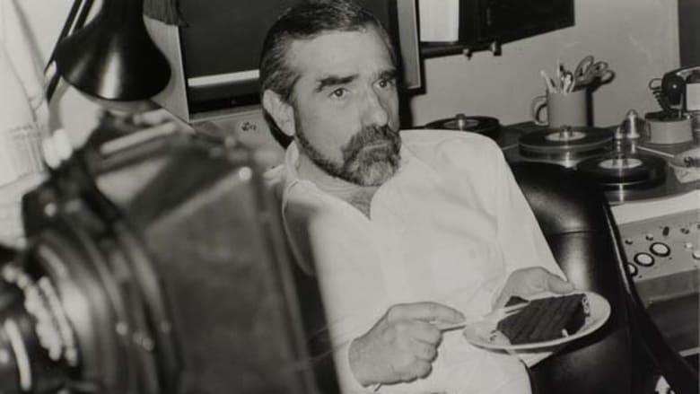 Filmnézés The Scorsese Machine Szót Magyarul Online