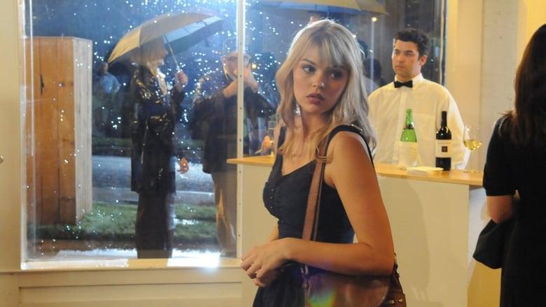 Ren tv friday night full movies : Dishonoured 2 release date