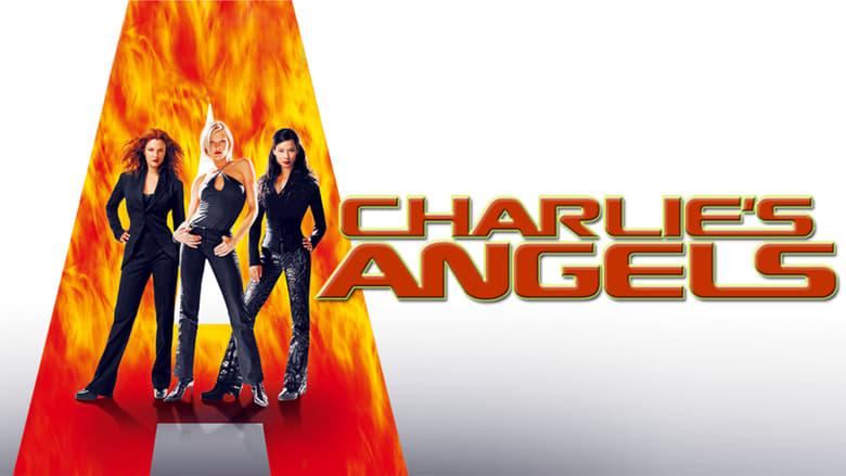 Charlie%27s+Angels