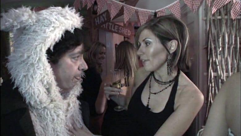 فيلم Stella Street 2004 مترجم اونلاين