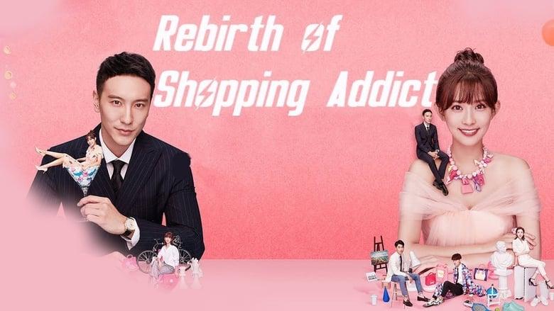 Rebirth of Shopping Addict