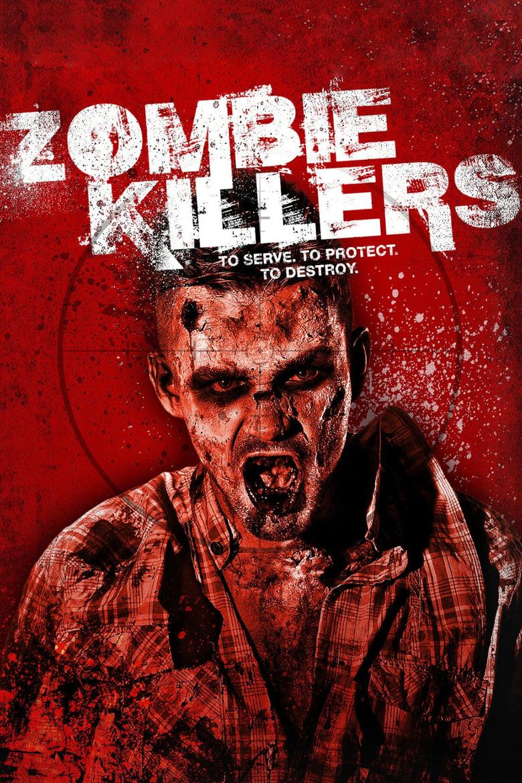 Zombie Killers: Elephant's Graveyard (2015)