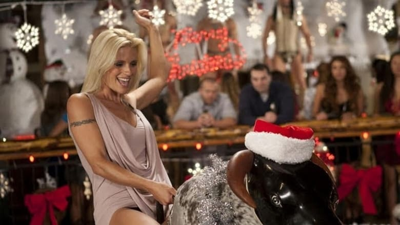 Natale+a+Beverly+Hills
