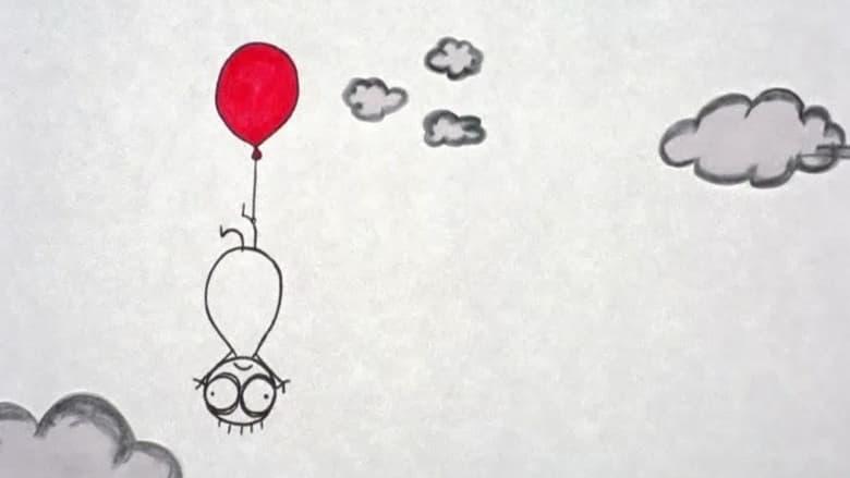 Billy's Balloon (1998)