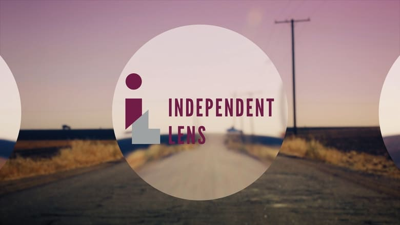 Independent+Lens