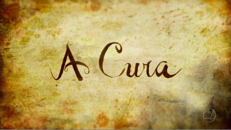 مشاهدة مسلسل A Cura مترجم أون لاين بجودة عالية
