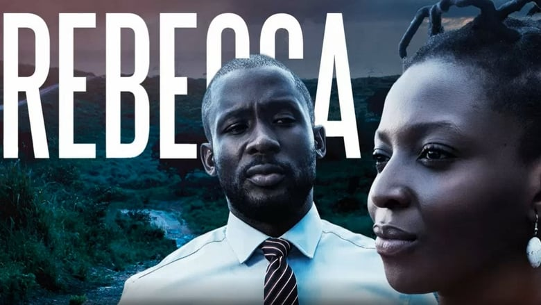 Watch Rebecca Full Movie Online YTS Movies