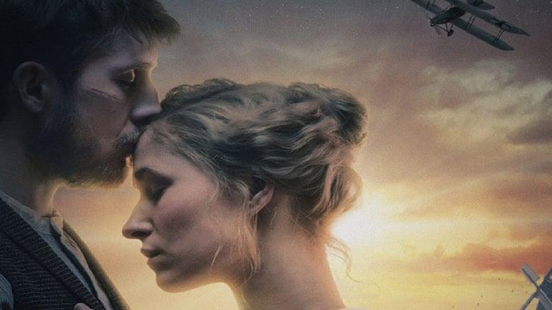 Voir I Krig & Kærlighed streaming complet et gratuit sur streamizseries - Films streaming