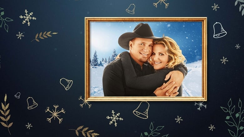 Garth & Trisha Live! A Holiday Concert Event (2020)