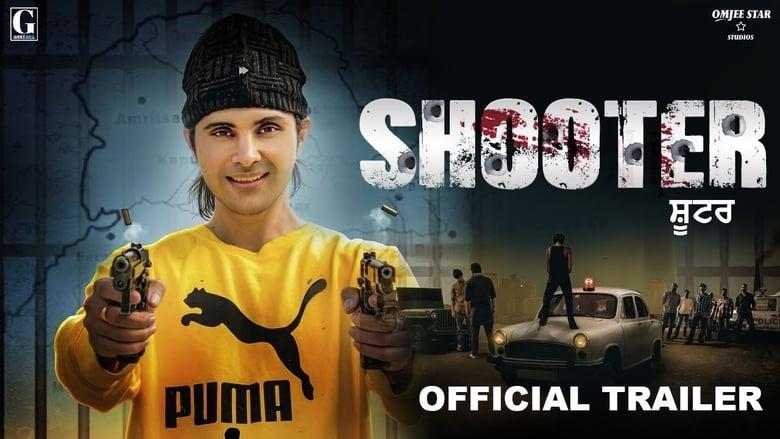 Shooter 2020