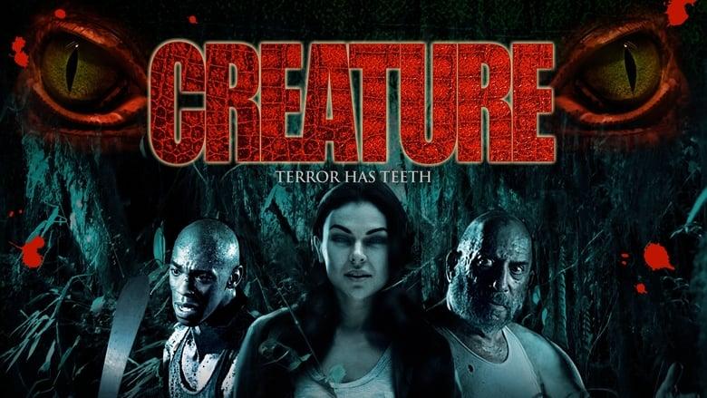 Creature (2011)