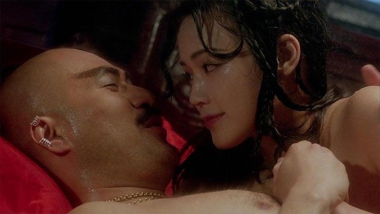 Nhục Bồ Đoàn 2: Ngọc Nữ Tâm Kinh (1996) | Sex and Zen 2 (1996)