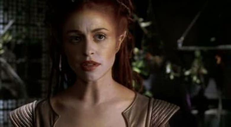 Andromeda Sezonul 3 Episodul 16 Online Subtitrat FSonline