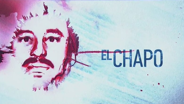 DPStream El Chapo - Série TV - Streaming - Télécharger poster .3