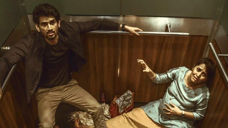 Thank You Brother! (2021) Telugu Thriller Movie