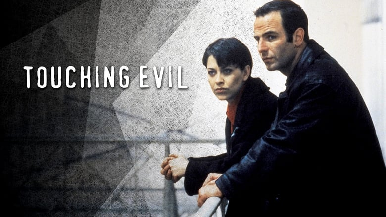 Touching+Evil