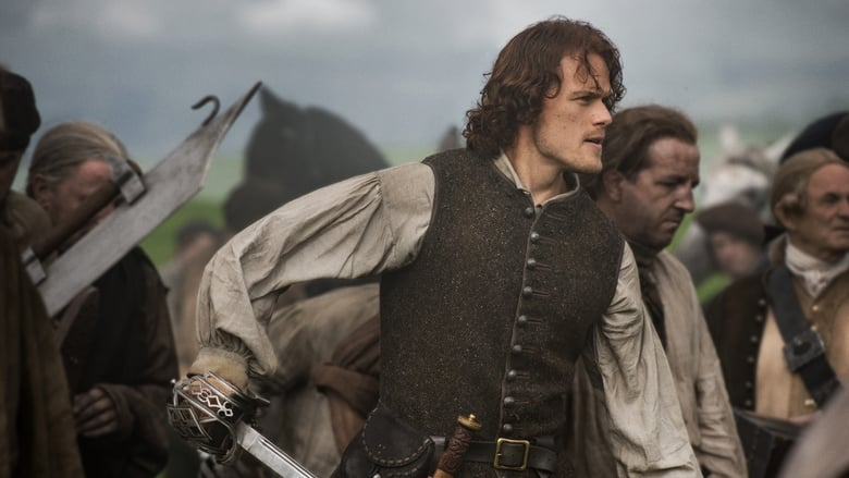 outlander staffel 3 trailer deutsch