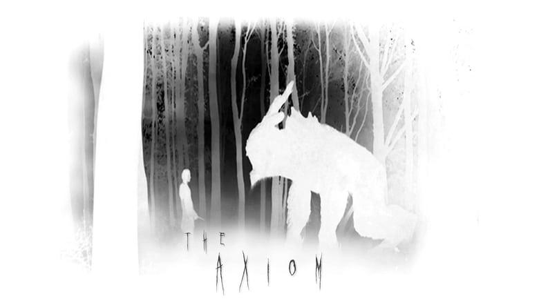 Watch The Axiom free